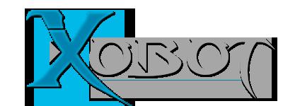 logo.png.b7a5427699312d0cbd6ef43ca33a579