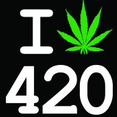 420swag